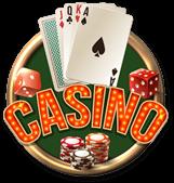 Casino night hire brisbane
